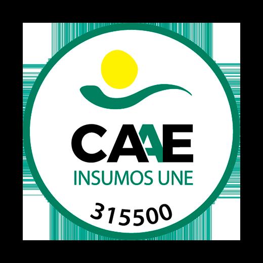 CAAE 315500