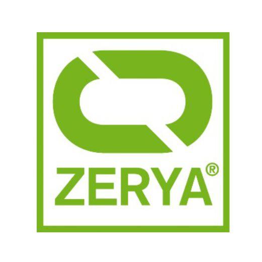 Zerya