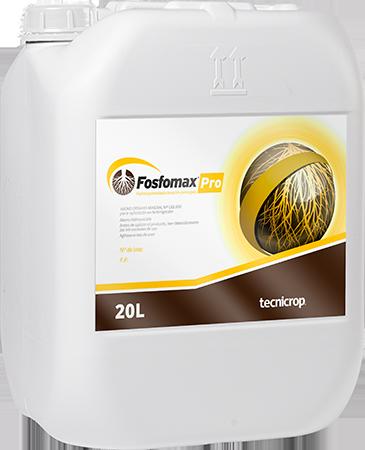 Fosfomax Pro