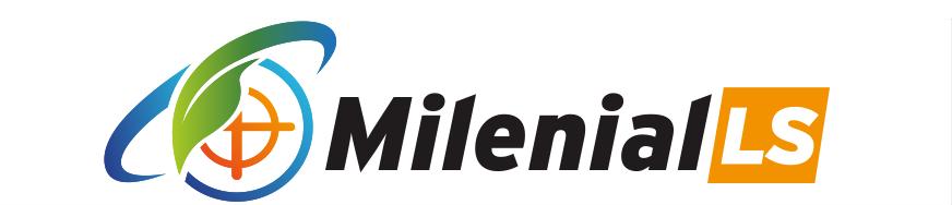 Milenial LS