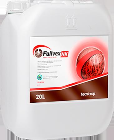 Fullvex NK
