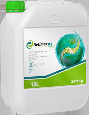 Algimax LS Green